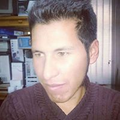 Freelancer Hernan M. G.