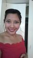 Freelancer Mayda A.