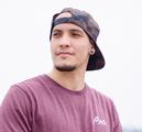 Freelancer Gerardo E.