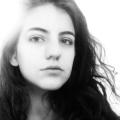 Freelancer Raissa R. G.