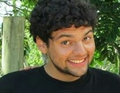Freelancer Marcio E. S.