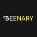 Freelancer Beenary S.