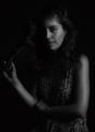 Freelancer Julia C.