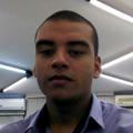 Freelancer Erick J.