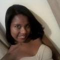 Freelancer Vanice C. d. C. O.