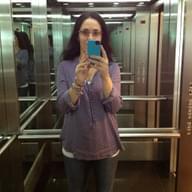 Freelancer Lola M.