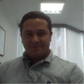 Freelancer Neemias A.