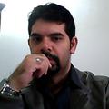 Freelancer DEWISON M.