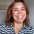 Freelancer ELANE S.