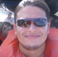 Freelancer Juan D. P. S.