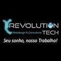 Freelancer Revolution T.