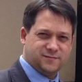Freelancer Danilo W.