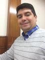 Freelancer Leonardo R. G.