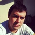 Freelancer David N. V.