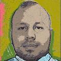 Freelancer Philippe H.