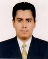 Freelancer Jhonatan G. M.