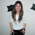 Freelancer Priscila D. S.