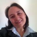Freelancer Blanca A. F. M.