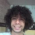 Freelancer Luiz C. L. G. d. O.