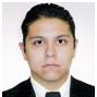 Freelancer Eduardo A. F. M.