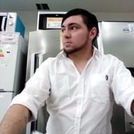 Freelancer Jeremias A.