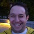 Freelancer Victor C. R.