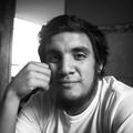 Freelancer Alejandro R. O.
