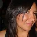 Freelancer Marcela O. T.