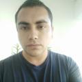 Octavio T. G.