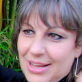 Freelancer Martha J.