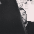 Freelancer Bruno P. W. D.