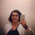 Freelancer Adriana C.