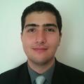 Freelancer Luis E. C. G.