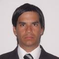 Freelancer Diego R. D.