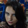 Freelancer Gabriella O.