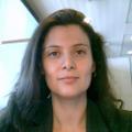 Freelancer Ana M. C. F.