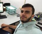 Freelancer Pedro H. d. S.