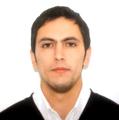 Freelancer Jorge E. V.