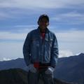 Freelancer Eliel T.