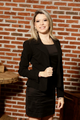 Freelancer Ana P. B. d. C.