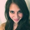 Freelancer Nati C.