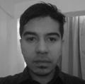 Freelancer Ramon F.