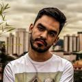 Freelancer Murillo D.