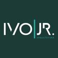 Freelancer Ivo J. A.