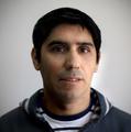 Freelancer Fabian Suarez