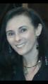 Freelancer Dilia M.