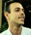 Freelancer Roman D.