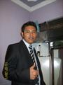 Freelancer ALEJANDRO B. M.