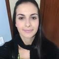 Freelancer Yasmin M. F. d. O.