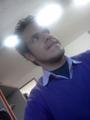 Freelancer HugoDi.